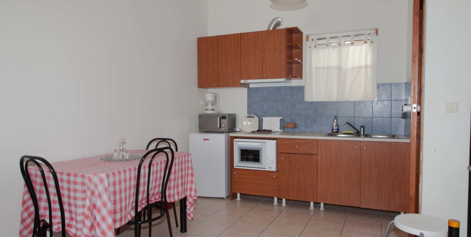 Apartments 2 beds