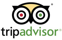 Marianna Apartments on Tripadvisor