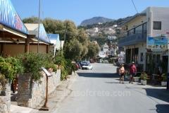 almyrida-town-2